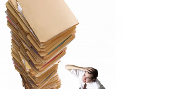 De l'importance de l'administration, la gestion et l'organisation de l'entreprise